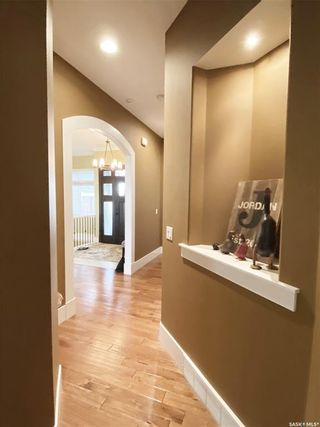 Photo 22: 110 Rudy Lane in Outlook: Residential for sale : MLS®# SK871706