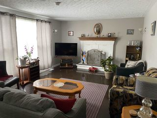 Photo 8: 983 Scott Drive in North Kentville: 404-Kings County Residential for sale (Annapolis Valley)  : MLS®# 202103615