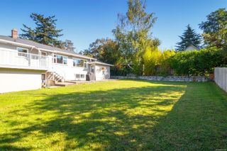 Photo 33: 1797 Mcrae Ave in : SE Camosun House for sale (Saanich East)  : MLS®# 857060
