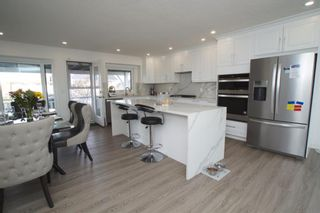 Photo 11: 271 HAWKVILLE Close NW in Calgary: Hawkwood Detached for sale : MLS®# A1019161