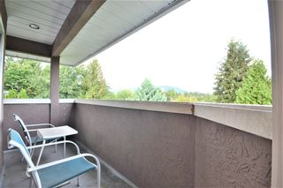 Photo 24: 983 CRYSTAL Court in Coquitlam: Ranch Park House for sale : MLS®# R2618180