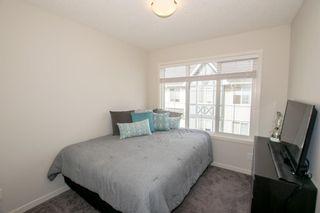 Photo 32: 415 Nolanlake Villas NW in Calgary: Nolan Hill Row/Townhouse for sale : MLS®# A1116207