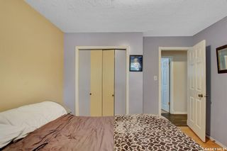 Photo 14: 6 Forsyth Crescent in Regina: Normanview Residential for sale : MLS®# SK863303