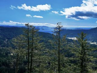 Photo 2: Lot A Armand Way in : GI Salt Spring Land for sale (Gulf Islands)  : MLS®# 871175