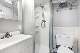 Photo 35: 662 McIvor Avenue in Winnipeg: North Kildonan Residential for sale (3G)  : MLS®# 202118378