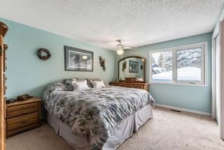 Photo 8: 11819 Elbow Drive SW in Calgary: Canyon Meadows Detached for sale : MLS®# A1071296