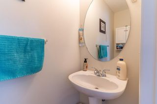 Photo 16: 112 Rocky Vista Circle NW in Calgary: Rocky Ridge Row/Townhouse for sale : MLS®# A1125808