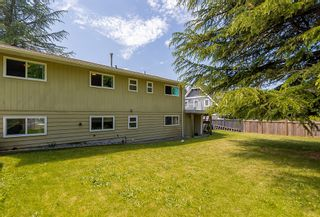 Photo 29: 18105 59A Avenue in Surrey: Home for sale : MLS®# F1442320