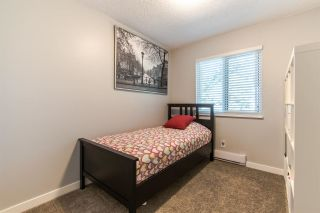"""Photo 17: 144 13762 67 Avenue in Surrey: East Newton Townhouse for sale in """"Hyland Creek Estates"""" : MLS®# R2367563"""
