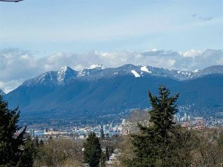 """Photo 9: 509 4028 KNIGHT Street in Vancouver: Knight Condo for sale in """"King Edward Village"""" (Vancouver East)  : MLS®# R2565417"""