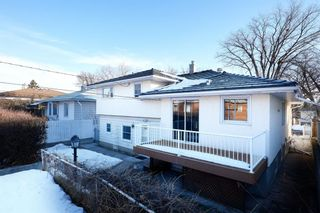 Photo 33: 2819 34 Street SW in Calgary: Killarney/Glengarry Detached for sale : MLS®# A1065784