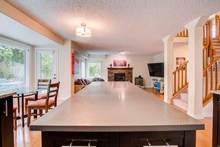 Photo 24: 11109 10A Avenue in Edmonton: Zone 16 House for sale : MLS®# E4255701