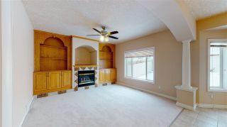 Photo 11: 3449 32A Street in Edmonton: Zone 30 House for sale : MLS®# E4229597