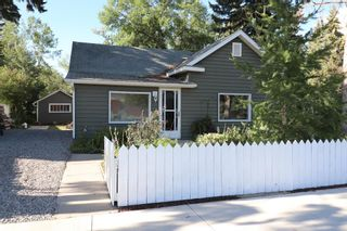 FEATURED LISTING: 436 MacLeod Trail West High River
