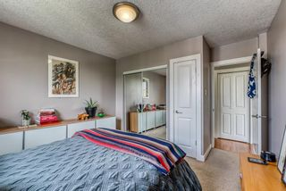 Photo 12: 302 934 2 Avenue NW in Calgary: Sunnyside Apartment for sale : MLS®# A1113791