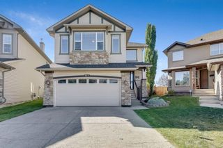 Photo 35: 153 Cranfield Manor SE in Calgary: Cranston Detached for sale : MLS®# A1148562