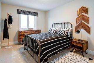 Photo 24: 10 EDISON Drive: St. Albert House for sale : MLS®# E4219699