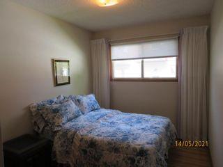 Photo 14: 163 Van Horne Crescent NE in Calgary: Vista Heights Detached for sale : MLS®# A1102407