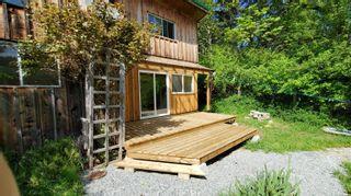 Photo 41: 1583 Fulford-Ganges Rd in : GI Salt Spring House for sale (Gulf Islands)  : MLS®# 851037