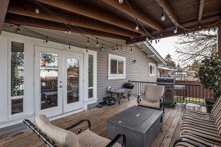 Photo 37: 31929 ROYAL Crescent in Abbotsford: Abbotsford West House for sale : MLS®# R2583237