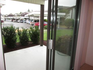 """Photo 9: 38 32718 GARIBALDI Drive in Abbotsford: Abbotsford West Townhouse for sale in """"Fircrest"""" : MLS®# R2198505"""