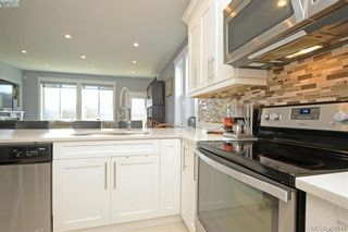Photo 9: 3346 Turnstone Dr in VICTORIA: La Happy Valley House for sale (Langford)  : MLS®# 808542