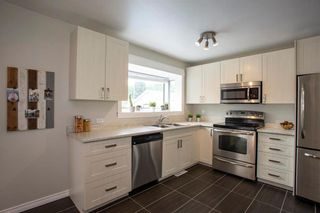 Photo 9: 918 Lindsay Street in Winnipeg: River Heights South Residential for sale (1D)  : MLS®# 202013070