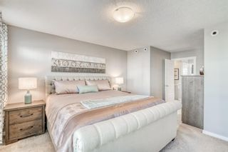 Photo 17: 69 Cranford Way SE in Calgary: Cranston Row/Townhouse for sale : MLS®# A1150127