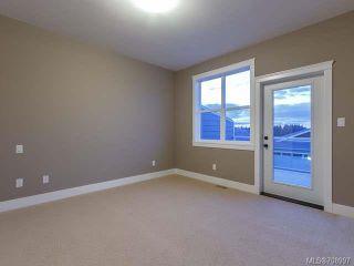 Photo 13: 6183 Arlin Pl in NANAIMO: Na North Nanaimo Row/Townhouse for sale (Nanaimo)  : MLS®# 708997