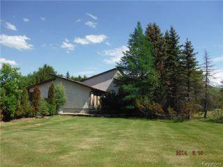 Photo 6: 9 Zachary Drive in STANDREWS: Clandeboye / Lockport / Petersfield Residential for sale (Winnipeg area)  : MLS®# 1411898