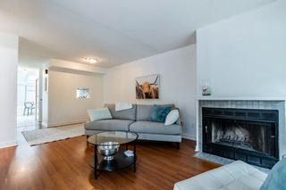 """Photo 16: 103 1166 W 6TH Avenue in Vancouver: Fairview VW Condo for sale in """"SEASCAPE VISTA"""" (Vancouver West)  : MLS®# R2611429"""