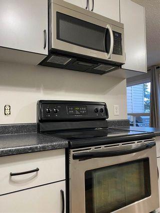 Photo 5:  in Edmonton: Zone 29 Condo for sale : MLS®# E4228174