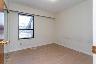 Photo 21: 1572 REGAN Avenue in Coquitlam: Central Coquitlam House for sale : MLS®# R2598818