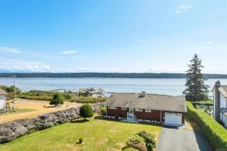 Photo 2: 9 South Murphy St in Campbell River: CR Campbell River Central House for sale : MLS®# 882908
