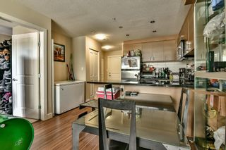 """Photo 7: 307 12069 HARRIS Road in Pitt Meadows: Central Meadows Condo for sale in """"SOLARIS AT MEADOWS GATE TOWER 1"""" : MLS®# R2186323"""
