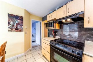 """Photo 10: 129 332 LONSDALE Avenue in North Vancouver: Lower Lonsdale Condo for sale in """"CALYPSO"""" : MLS®# R2295234"""
