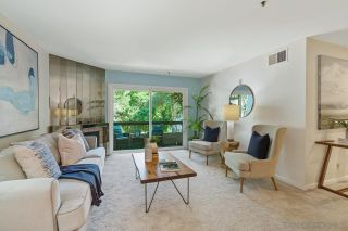 Photo 17: MISSION VALLEY Condo for sale : 2 bedrooms : 5765 Friars Rd #177 in San Diego