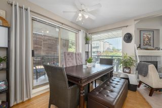 """Photo 9: 210 1650 GRANT Avenue in Port Coquitlam: Glenwood PQ Condo for sale in """"FORESTSIDE"""" : MLS®# R2599585"""