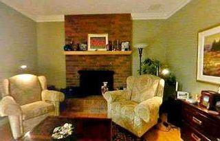 Photo 5:  in CALGARY: Braeside Braesde Est Residential Detached Single Family for sale (Calgary)  : MLS®# C3116632