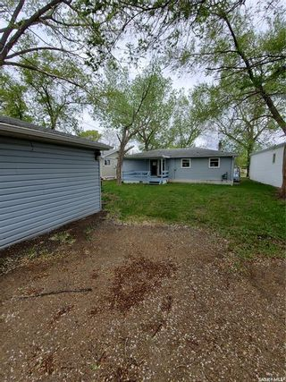 Photo 23: 210 2nd Avenue East in Lampman: Residential for sale : MLS®# SK849318