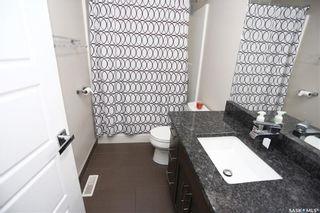 Photo 19: 919 Hargreaves Manor in Saskatoon: Hampton Village Residential for sale : MLS®# SK744358