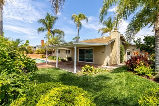 Photo 17: House for sale : 3 bedrooms : 6318 Lake Kathleen Avenue in San Diego