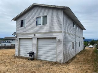 Photo 4: 859 9th Ave in : CR Campbell River Central Multi Family for sale (Campbell River)  : MLS®# 883724
