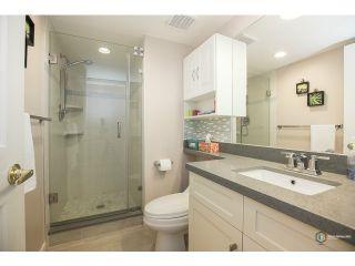 Photo 12: # 122 7453 MOFFATT RD in Richmond: Brighouse South Condo for sale : MLS®# V1088055