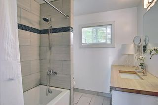 Photo 16: 11 Wellington Place SW in Calgary: Wildwood Detached for sale : MLS®# A1112496