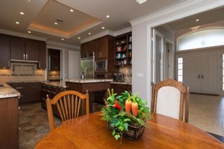 Photo 24: 5291 LANCING Road in Richmond: Granville House for sale : MLS®# R2605650
