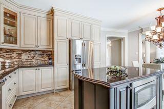 Photo 26: 239 Quinlan Court in Milton: Scott House (2-Storey) for sale : MLS®# W4702712