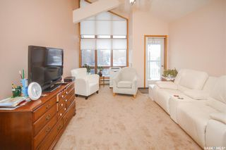 Photo 10: 303 3220 33rd Street West in Saskatoon: Dundonald Residential for sale : MLS®# SK843021