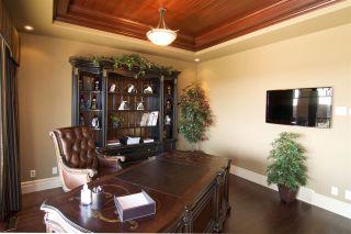 Photo 17: 53 Riverridge Road: Rural Sturgeon County House for sale : MLS®# E4220880