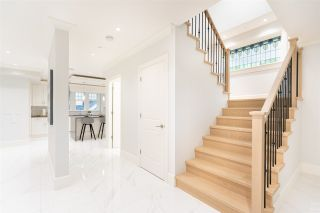 Photo 8: 2425 W 5TH Avenue in Vancouver: Kitsilano Townhouse for sale (Vancouver West)  : MLS®# R2493288